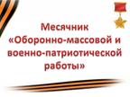 mes-oboronno-massovoy24