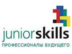 juniorskills_logo22