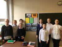 Выставка книг_Сталинград_2